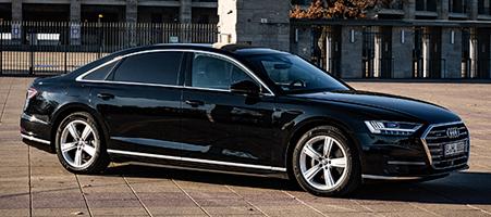 hauptstadt limousinen berlin i ihr limousinenservice in berlin. Black Bedroom Furniture Sets. Home Design Ideas